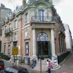 Caisse epargne ile de france bank sparkasse 43 ter for 30 banks terrace swampscott ma