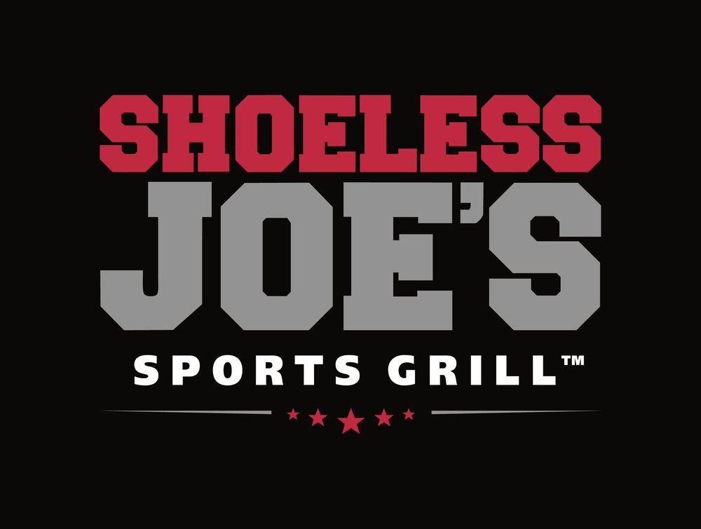 Shoeless Joe's Sports Grill - Stockyards