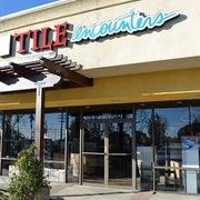 Photo Of Tile Encounters Ventura Ca United States