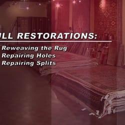 Photo Of Royal Carpet U0026 Rug Cleaning   Brooklyn, NY, United States