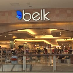 Belk department stores 16 photos 10 reviews for Michaels crafts jacksonville fl