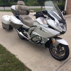carolina bmw - motorcycle dealers - 2407 greengate dr, greensboro