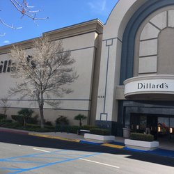 Dillard's - 2019 All You Need to Know BEFORE You Go (with