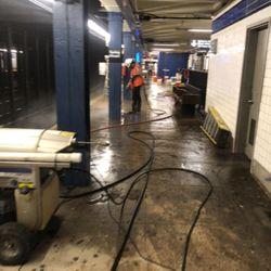 NYC Power Wash - (New) 149 Photos & 34 Reviews - Pressure