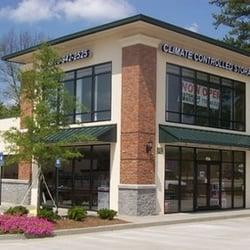 Photo Of Storage First Douglasville Ga United States
