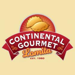 Continental Gourmet Market Lomita: 25604 Narbonne Ave, Lomita, CA