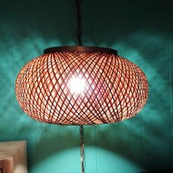 Photo Of Nido Vintage Furnishings   Scottsdale, AZ, United States.
