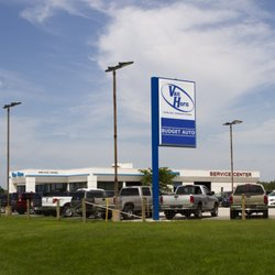 Sheboygan County Budget Auto >> Van Horn Budget Auto Of Plymouth Car Dealers N5908 Willow Rd