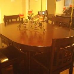 Photo Of Dallas Furniture Online   Dallas, TX, United States