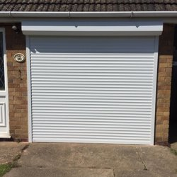 reverse check windows in with doors oxford all how feature your to different panel safety are sectional direct door garage top the blog of
