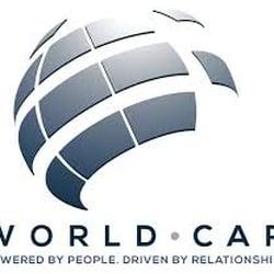 Photo Of World Car Hyundai South Service San Antonio Tx United States