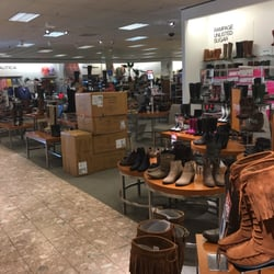 e465b01802f Belk Department Store - Department Stores - 350 W Plaza Dr ...
