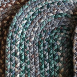 Photo Of Lancaster Rug Company Pa United States Braided Rugs