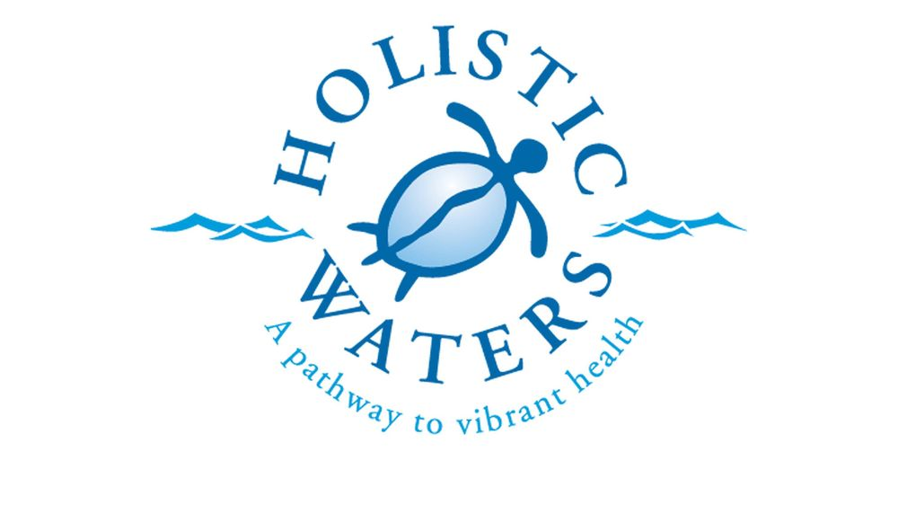 Holistic Waters: 201 E Southern Ave, Tempe, AZ