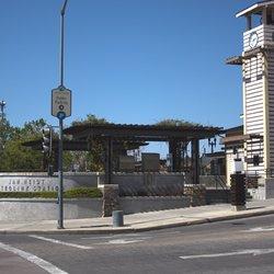 Santa Clarita Ca >> Newhall Metrolink Station 11 Photos 10 Reviews Public