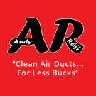 AR Duct Cleaning: Columbia, MO