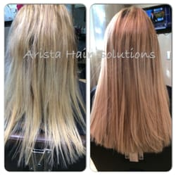 Arista hair solutions 37 photos hair extensions 5341 w 151st photo of arista hair solutions leawood ks united states pmusecretfo Image collections