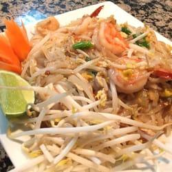 17 Racha Thai