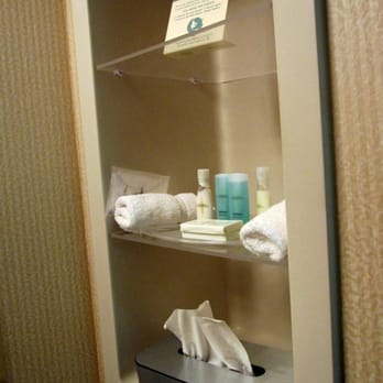 Comfort Suites 37 Photos 15 Reviews Hotels 555 Old Bridge