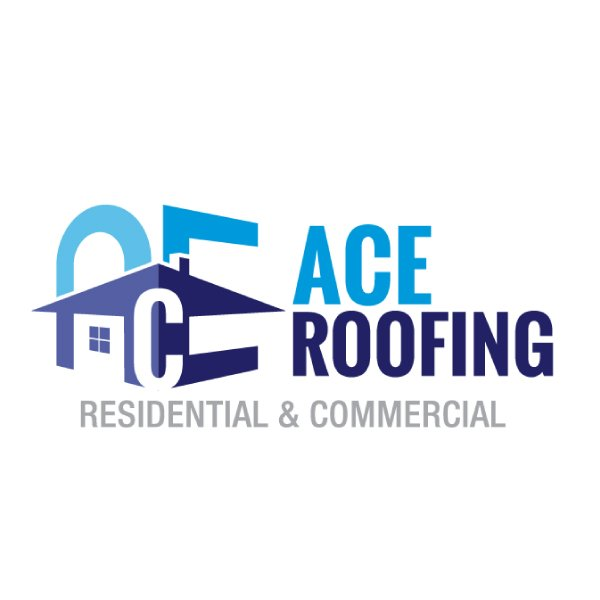 Photo Of Ace Roofing   Fairfax, VA, United States. Www.aceroofingva.