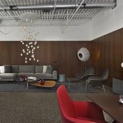 Photo Of Arkitektura DET   Birmingham, MI, United States