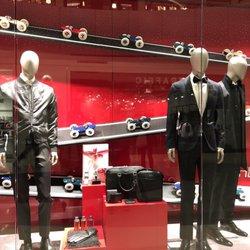 3fe9e6c8ad8 Hugo Boss - 32 Reviews - Men s Clothing - 8522 Beverly Blvd