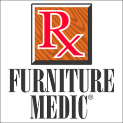 Superb Photo Of Furniture Medic By The Woodall Group   Raleigh, NC, United States