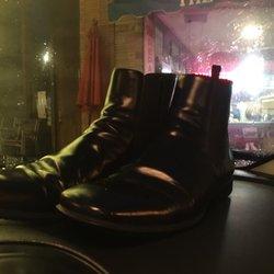 5191f4e44983 The Cobbler - 94 Reviews - Shoe Repair - 745 Laurel St