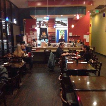Matsu Sushi Anese Restaurant 113 Photos 225 Reviews