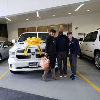 Photo Of Carmax Ft Worth Tx United States