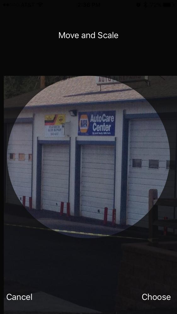 Elizabeth Auto Repair: 144 Pine St, Elizabeth, CO