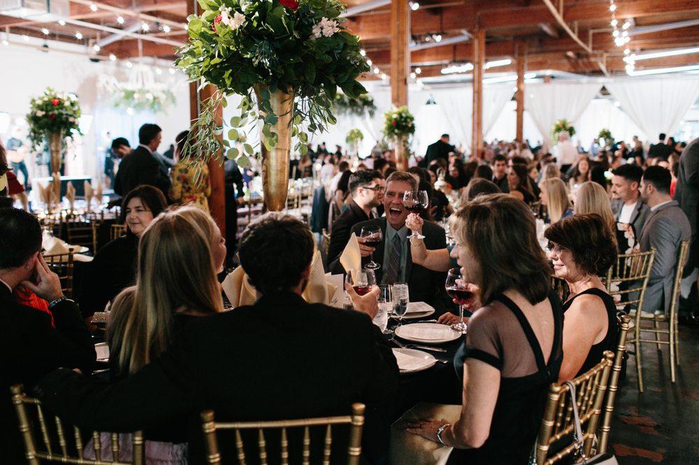 Wedding Reception Venue Yelp