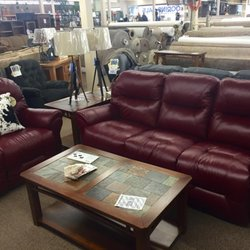 Perfekt Photo Of Peoples Furniture   Weiser, ID, United States