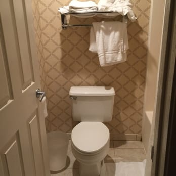 lincoln lnkcw stay suites hei hotel en ne in lobby us extended candlewood hoteldetail hotels