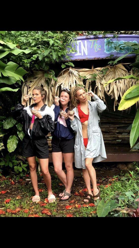 Unique Maui Tours: Kihei, HI