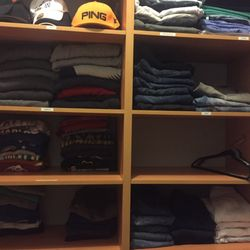 Photo Of Closet Queen   Miami Beach, FL, United States. After