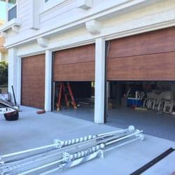 Photo Of Loyalty Garage Doors Orange County   Tustin, CA, United States
