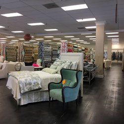 The Fabric Factory 10 Reviews Fabric Stores 12330 Inwood Rd