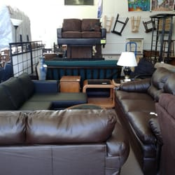 Zamora s New & Used Furniture CLOSED Furniture Stores 601 I St