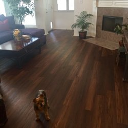 Photo Of Superior Floors   Coppell, TX, United States