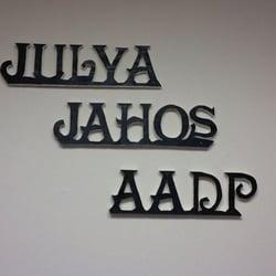 Jtj Natural Ways Wellness Center