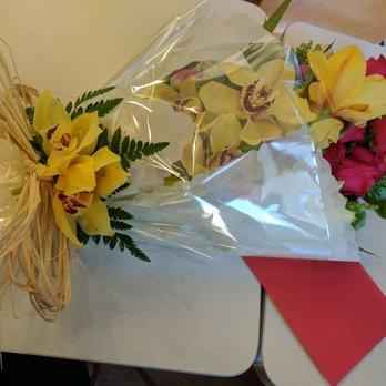 g t florist - florists - 125 charles st s, boston, ma - phone, Ideas