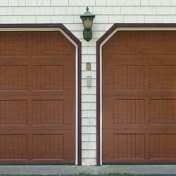 Photo of D \u0026 D Overhead Garage Doors - Westport MA United States & D \u0026 D Overhead Garage Doors - 12 Photos - Garage Door Services - 8 ...