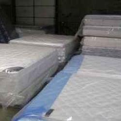 alpha liquidation mattress 20 avis matelas 740 bonnie ln elk grove village il tats. Black Bedroom Furniture Sets. Home Design Ideas