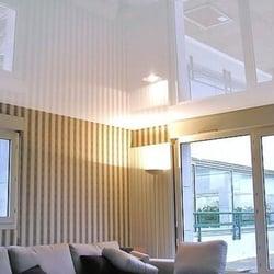 Photo Of Smart Ceilings   Sacramento, CA, United States