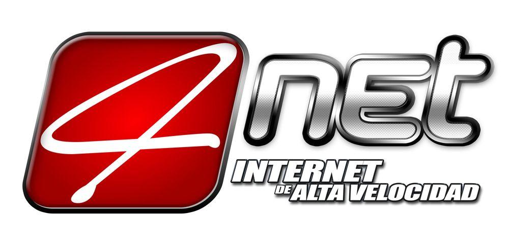 4 Net: Calle A 56, Arecibo, PR