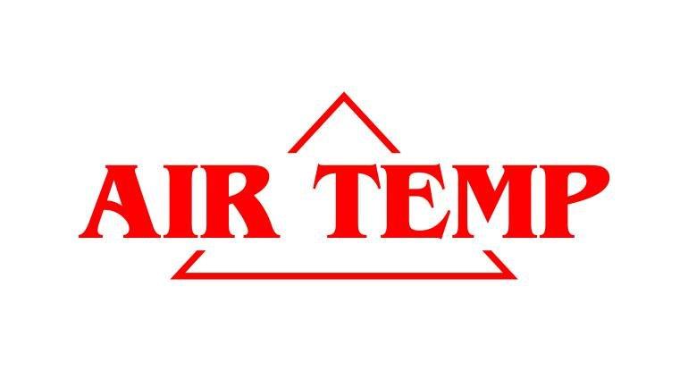 Air Temp Comfort Solutions: 300 Main St, Brownwood, TX