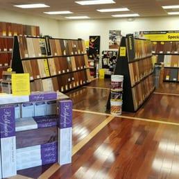 Photos For Lumber Liquidators Inc Yelp