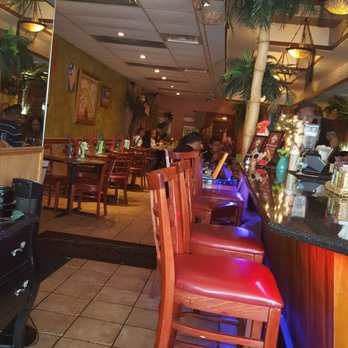 Lidia S Cuban Kitchen Cranford Nj