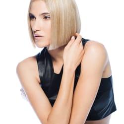 Toni Guy Hair Salon 35 Photos 57 Reviews Hair Salons 8611